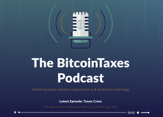 How is cryptocurrency wages handled for tax purposes