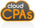 Koutin & Associates CPAs PC