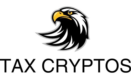 Tax Cryptos