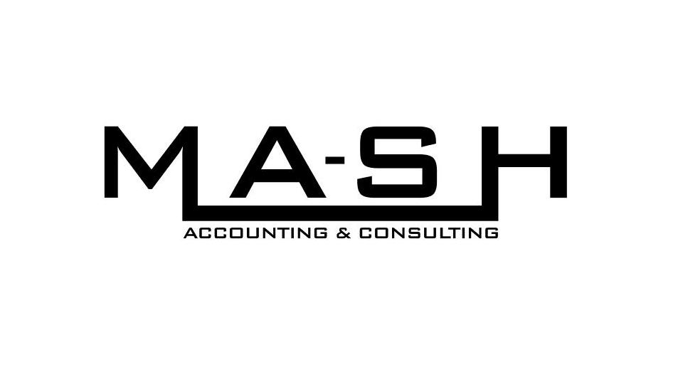 MASH Accounting & Consulting LLP