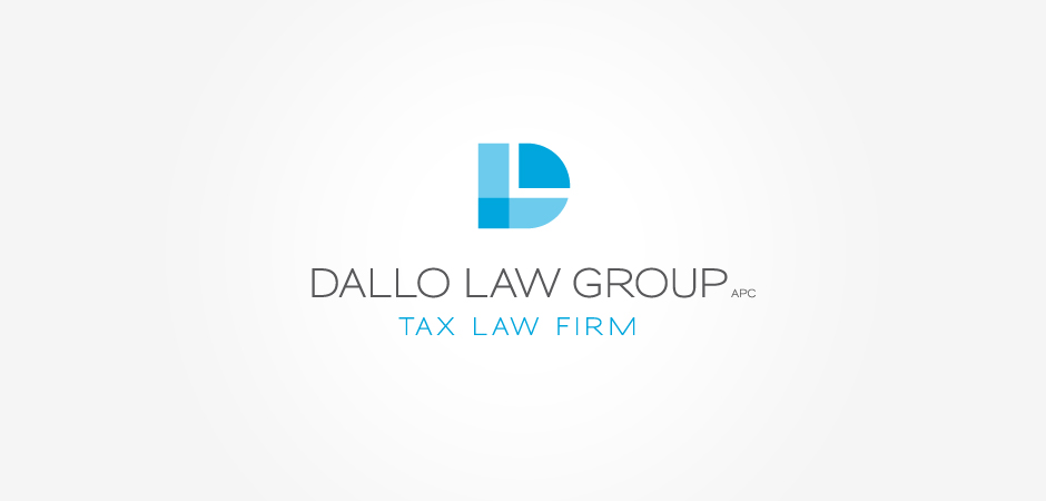 Dallo Law Group, APC