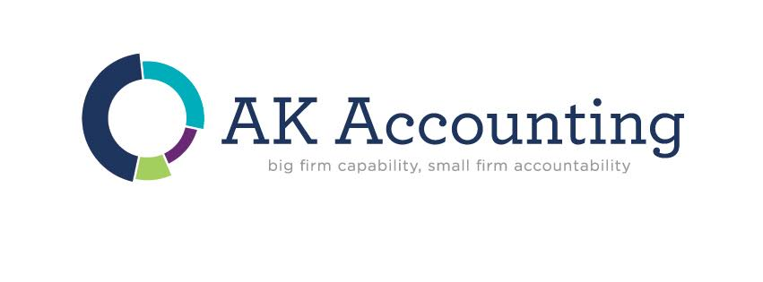 A.K.Accounting and Tax PLLC